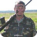 aleksandrhunt аватар