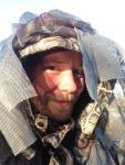 Yury Pashkoff аватар